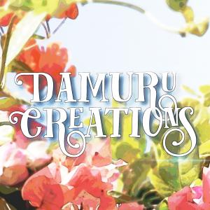www.damurucreations.com